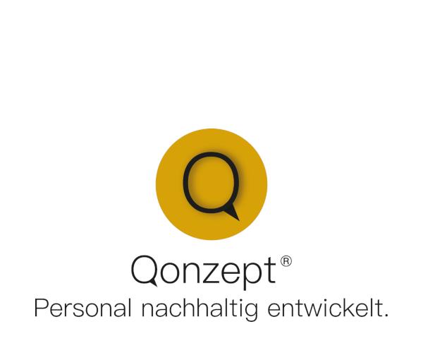 Qonzept - Nachhaltige Personalentwicklung